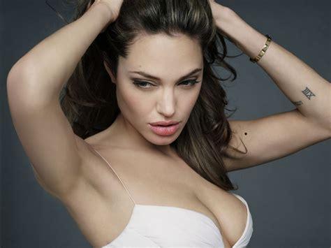 www viet nam dr breast augmentation picture 13
