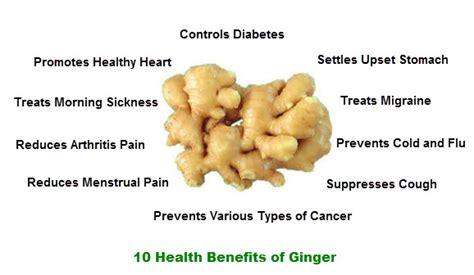diet aid picture 11