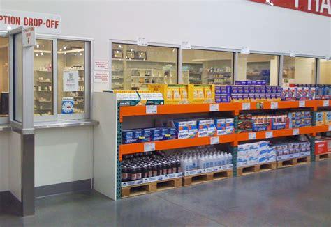 costco online pharmacy price list picture 11