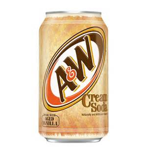 a&w root beer & your liver picture 15