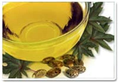 castor oil for yeast infection picture 14