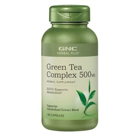 weight loss with green tea extract picture 3