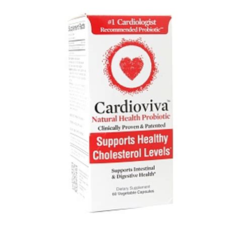 cardioviva for sale picture 6