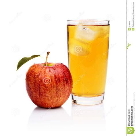 apple cider diet drink picture 9