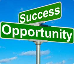 opportunities picture 17