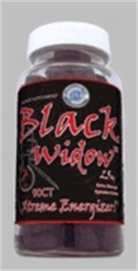 blacl beauty diet pills picture 11