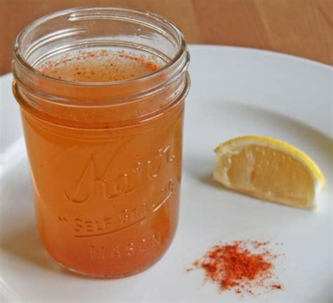water cayene pepper vinegar diet picture 3