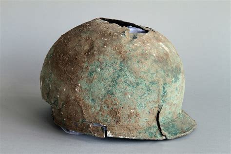 aging helmets picture 10