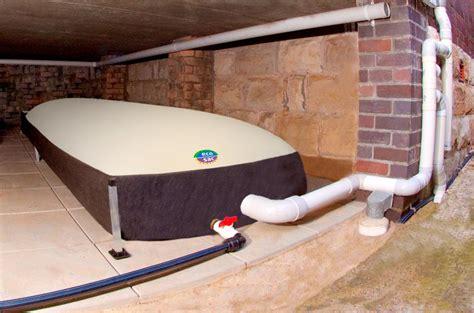 bladder water storage picture 5