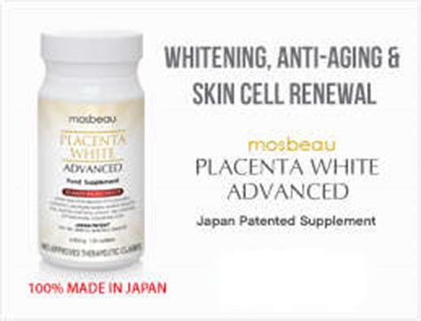 effective whitening for singit picture 2