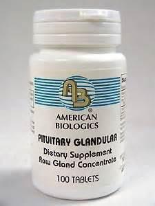 glandular powder suppliers picture 5