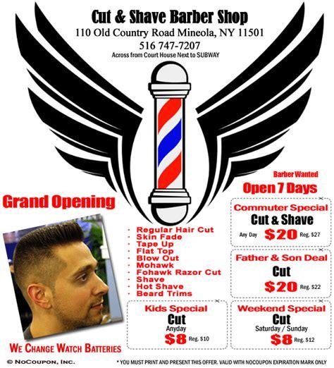 hair salon long island mineola picture 1