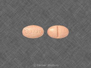 cyclobenzaprine 10 mg and weight gain picture 1