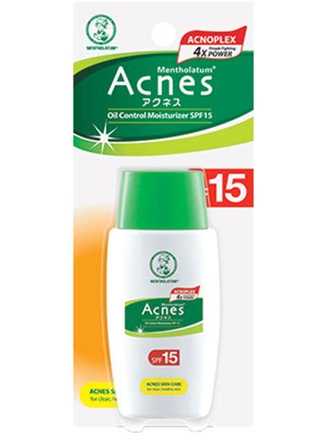 acne s picture 6