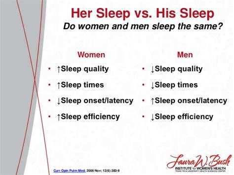 sleep apnea and heart picture 9