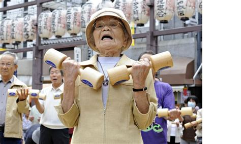 ageing problen in japan solution picture 7