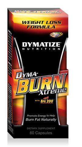 fat burner xtreme cara penggunaan picture 2