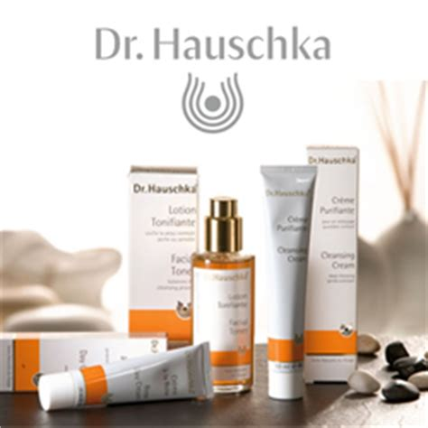 dr. hauschka skin products rejuvenating cream picture 8