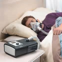 dangers of sleep apnea machine picture 19