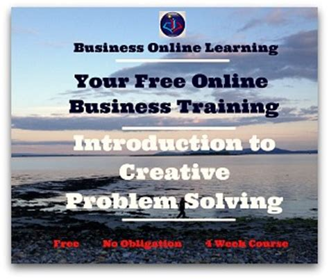 free online business training picture 7