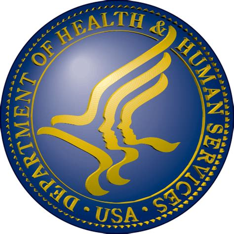 us department of health and human services picture 3
