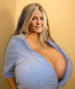 huge breast expansion picture 6