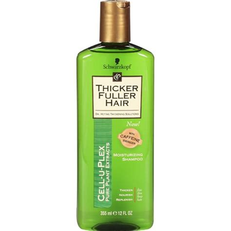 cancerous hair shampoo picture 17