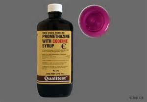 cough syrup with coedine without prescription picture 5