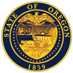 oregon state department of health picture 5