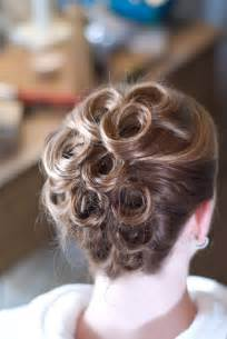 up hair do's for girls picture 9