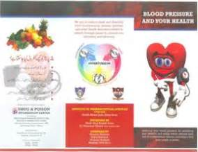 Menu for high blood pressure patients picture 11