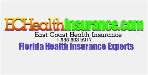 florida health insurance picture 5