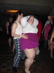 fat legs ssbbw picture 21