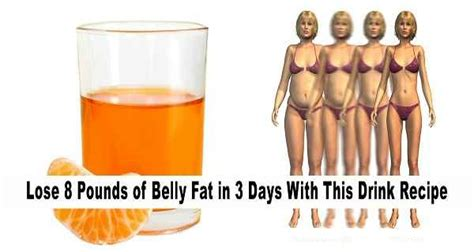 herbs to lose stomach fat picture 2