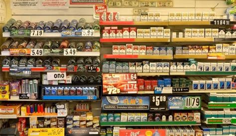 Herbal cigarettes store in new york city picture 5