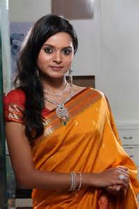 marathi hot store picture 9