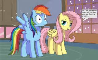 fluttershy breast expansion fanfic picture 5