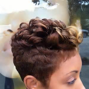 prom hair salons in atlanta ga picture 5