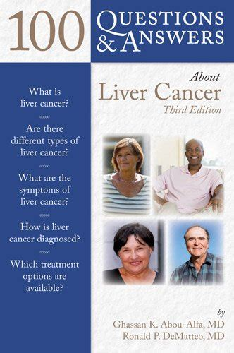 prognosis of liver cancer secondary picture 9