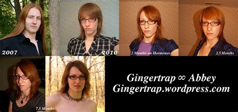 feminization of men on herbs after 1 month picture 8