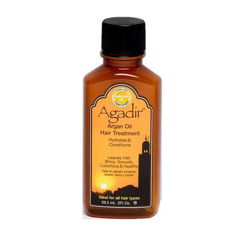 argan hair oil picture 3
