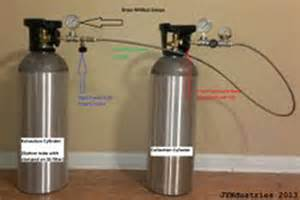 bho extraction machines for sale picture 2