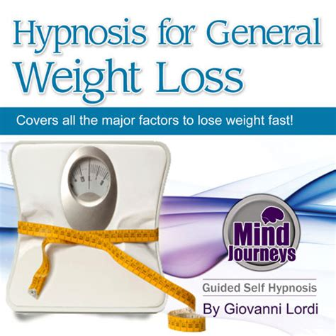 free weight loss hypnosis picture 1