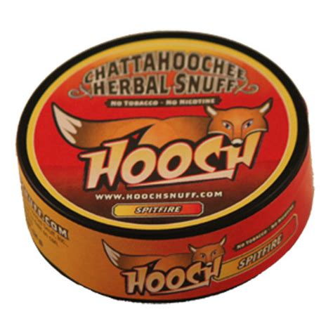can you buy hooch snuff in stores picture 4
