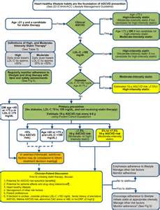 2013 cholesterol guidelines table picture 1