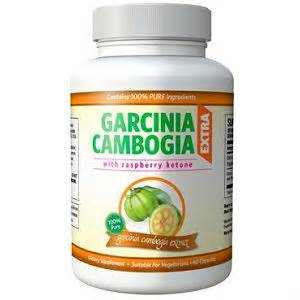garcinia cambogia extract reviews picture 6