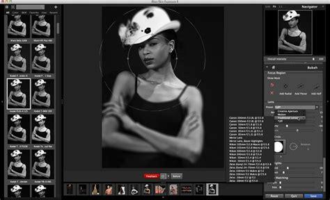 alien skin software picture 14