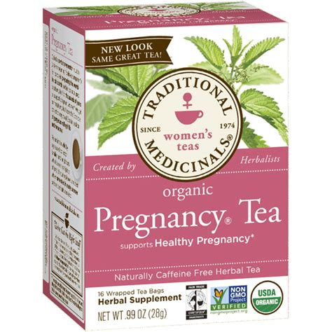 do they sell the red rasnerry leaf tea picture 5