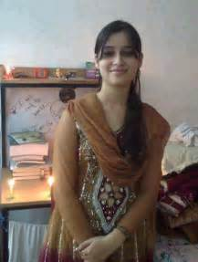 girls ki chut se pani nikalne ki tips picture 25