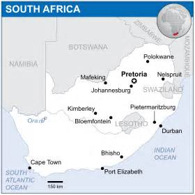 where in south africa can i find agnijith picture 3